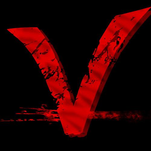 intoVoid's avatar