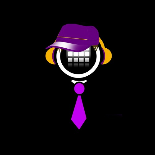 KAV1ANI's avatar