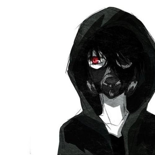 Kagaya Kashii's avatar