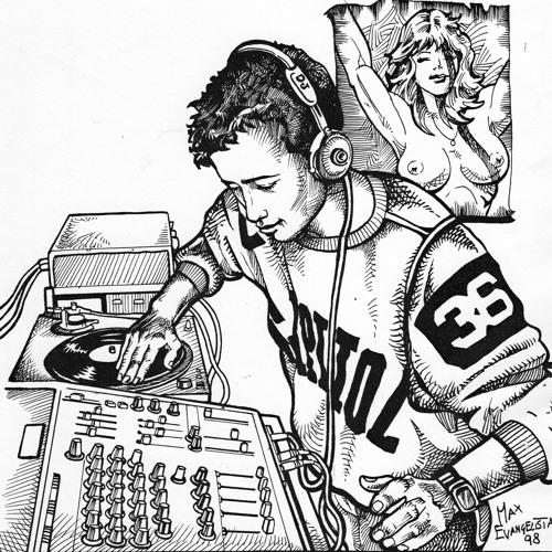 FULVIO Kdj's avatar