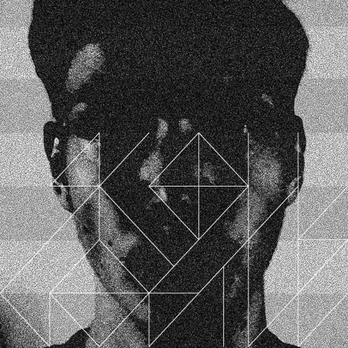 Skollcastle's avatar