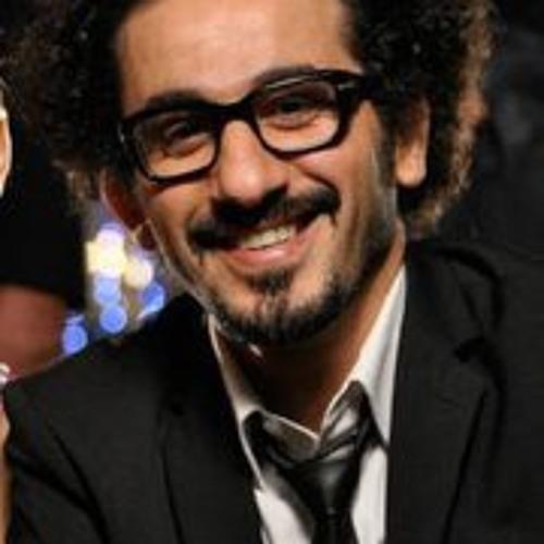 Mohamed Coman's avatar