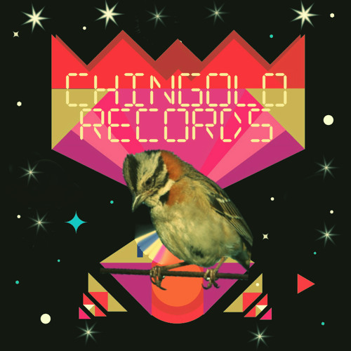 Chingolo Records's avatar