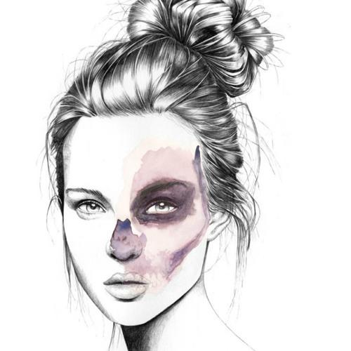Niamh Dunne 5's avatar