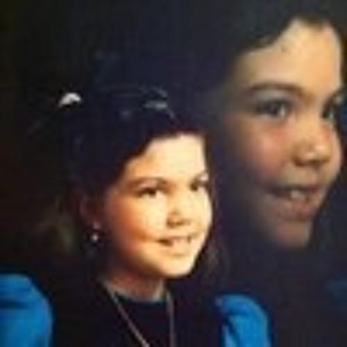 Maria Gonzalez 17's avatar