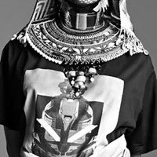 Kalisi Nomada's avatar