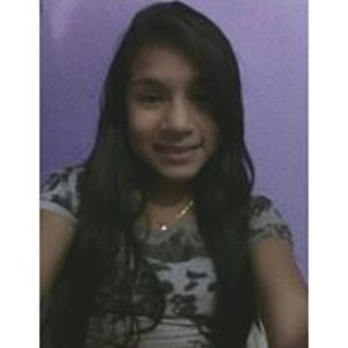 Beatriz Martins 95's avatar