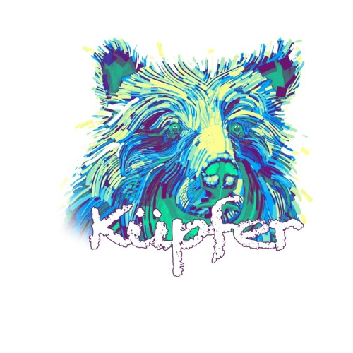 Kupfer's avatar