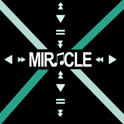 MiracleMusicc's avatar