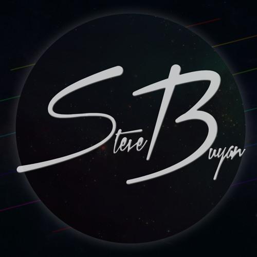 stevebuyan's avatar