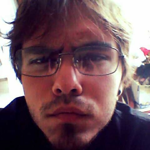 chakaroxqu's avatar