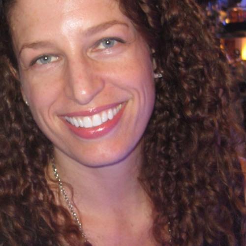 Kelli J.'s avatar