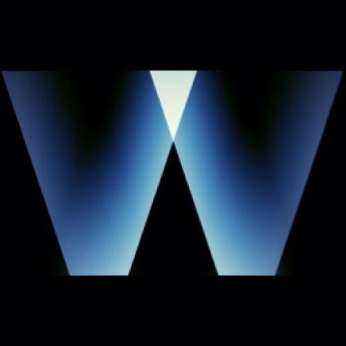 TheWolfman817's avatar