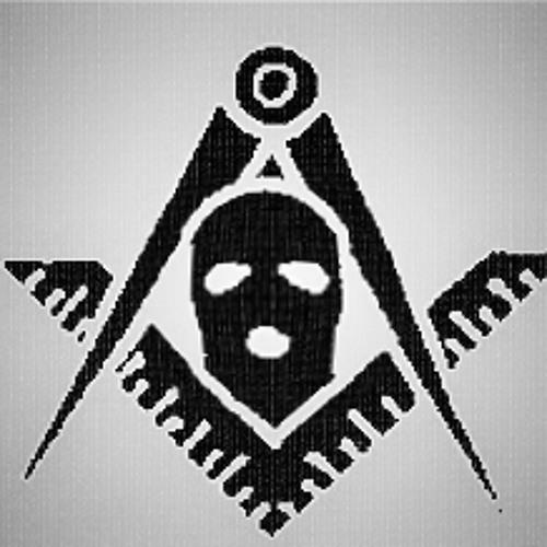 †  ÇØÐ¥  ßØN€S  †'s avatar
