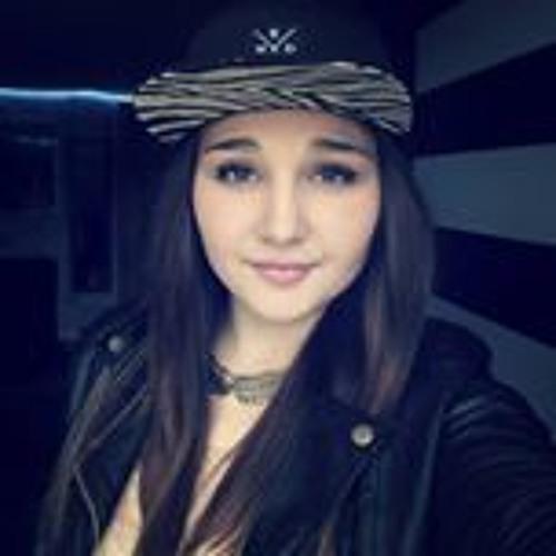 Rowina Perner's avatar