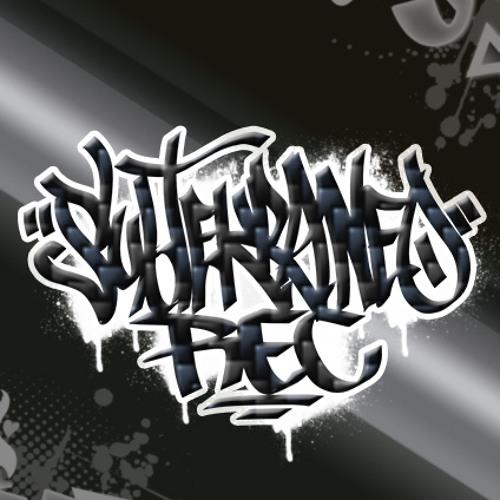 kombateluchaexpresa's avatar