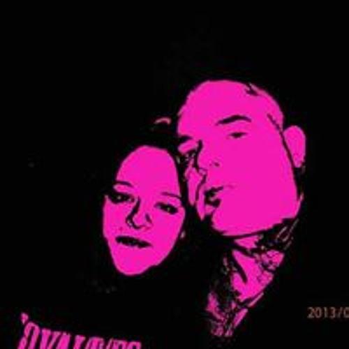 Denz Drums's avatar