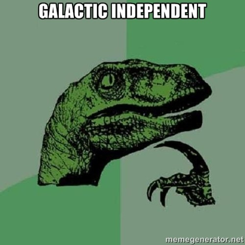 Galactic-Independent's avatar