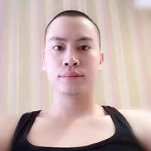 Vuong Dolphin's avatar