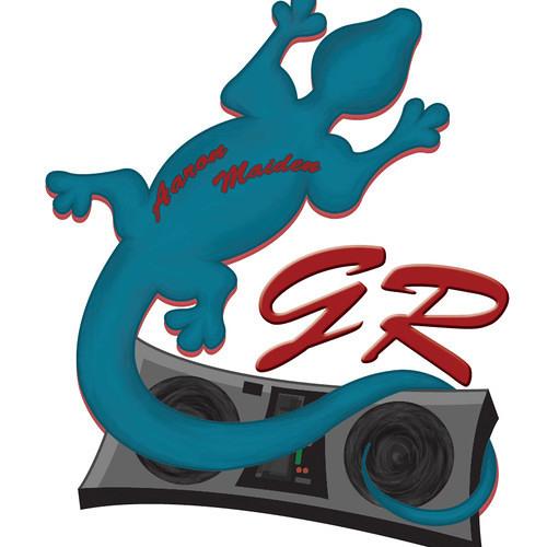 GeckoRecords's avatar