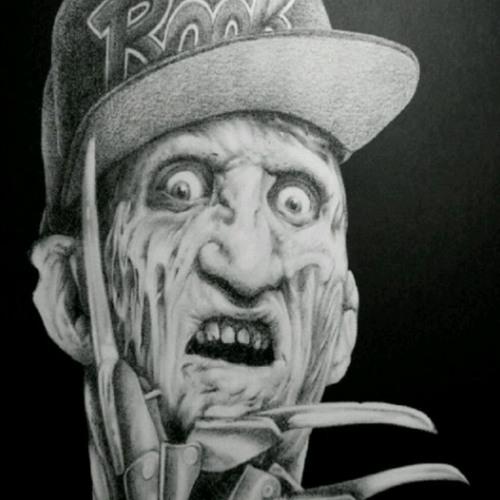 Reubens Mamarski's avatar