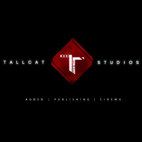 TallCat Studios's avatar
