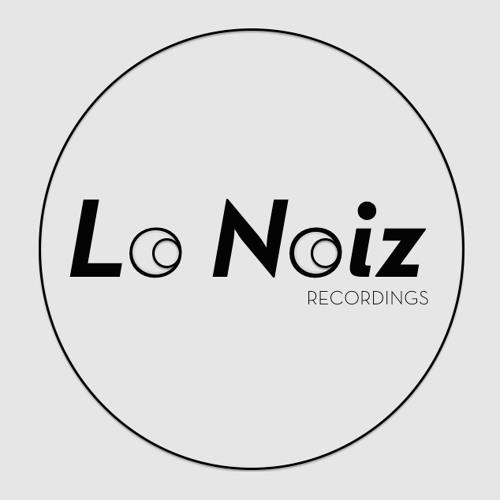 Lo Noiz's avatar