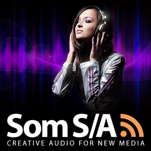 Som S/A's avatar