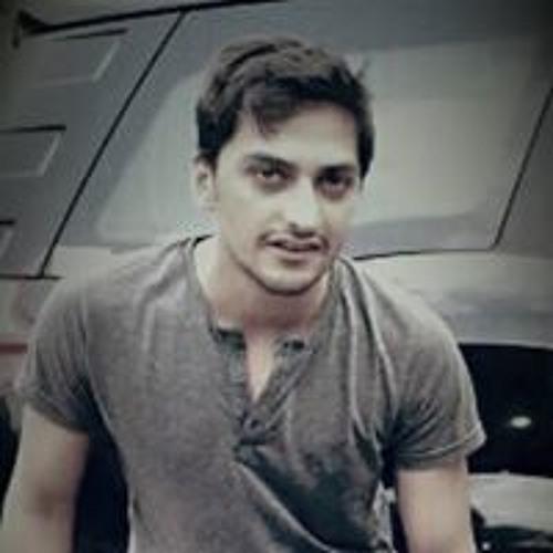 vakul sharma 1's avatar