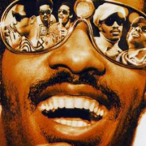 Warren Peace's avatar