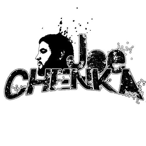Joe Chenka's avatar