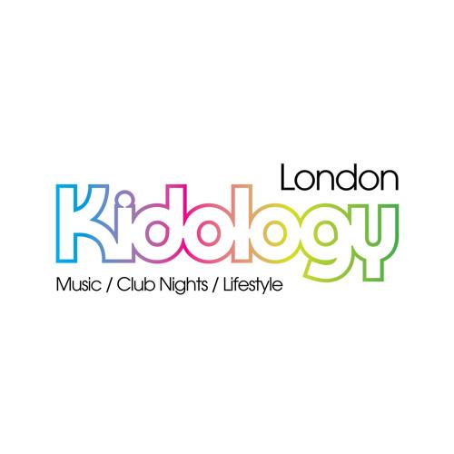 Kidology London's avatar
