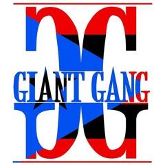 GIANT GANG