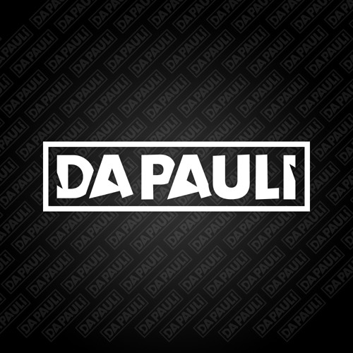 Da Pauli's avatar