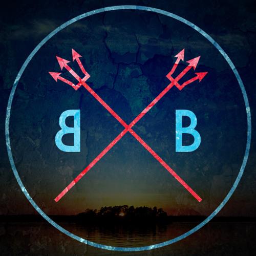 bad bravo (Offical)'s avatar