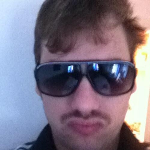 Jimi der Koch's avatar