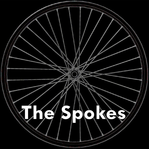 The Spokes Official's avatar