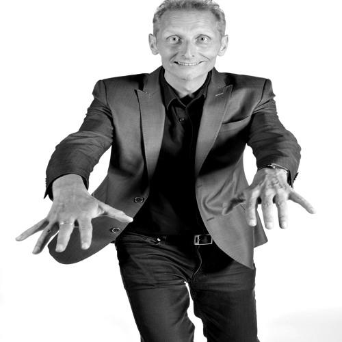 Fabrice Devienne's avatar