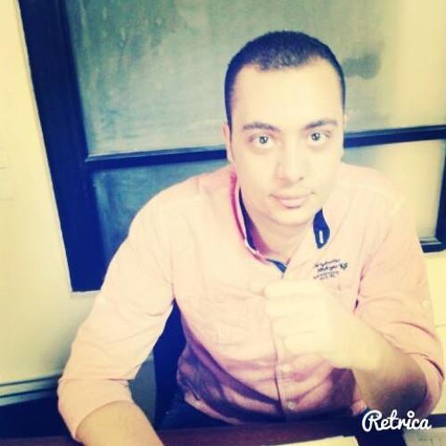 Āmŕ Éłmeŋshàwƴ's avatar