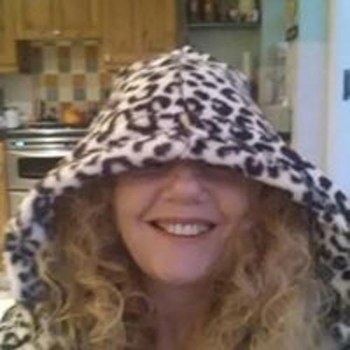 Annie Reeves 1's avatar