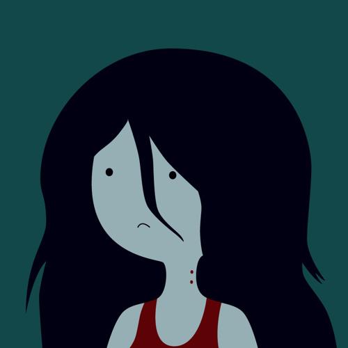 Nery Nocetti's avatar