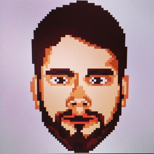Thurzzle's avatar