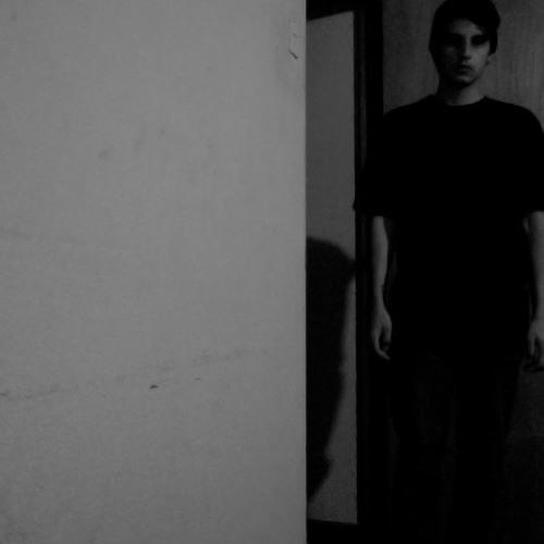 osksome's avatar