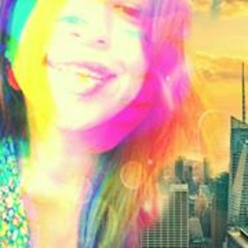 Amanda Cavilleri's avatar
