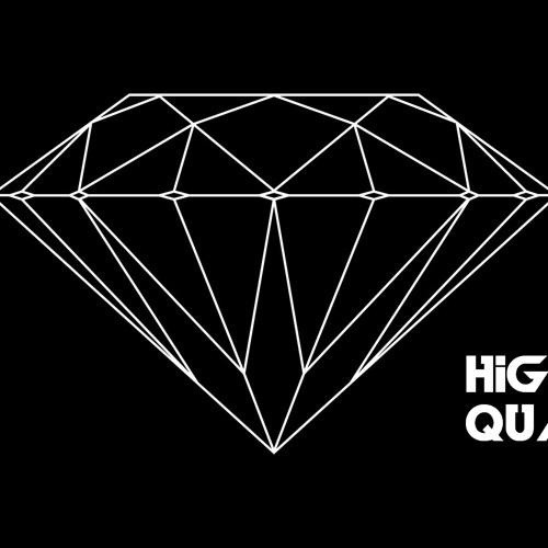 HighQuality.'s avatar