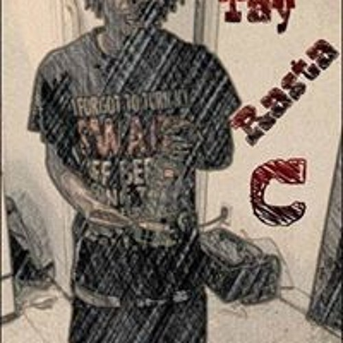 Tay Rastafari C's avatar
