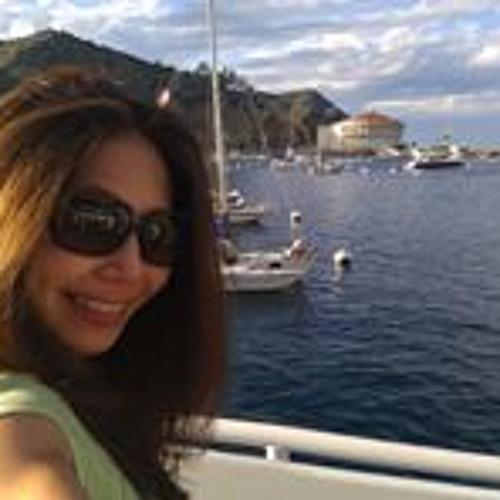 Rita Yang 4's avatar