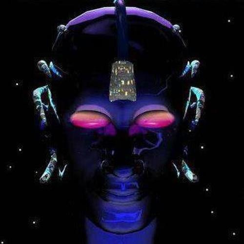 Tayfun Ferah's avatar