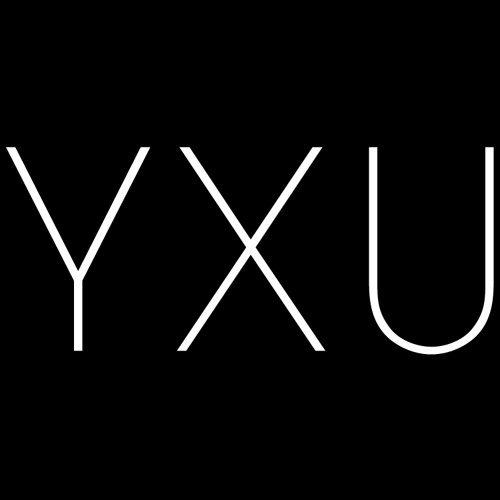 Yxu's avatar
