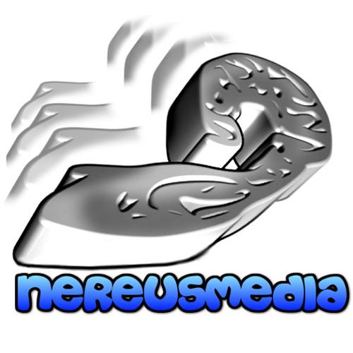 nereusmedia's avatar
